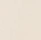 Todagres Sabbia Beige TO-10708 Bodenfliese 20x20 natural R9