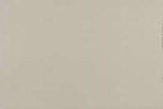 Todagres Sabbia Perla TO-11848 Bodenfliese 40x80 pulido