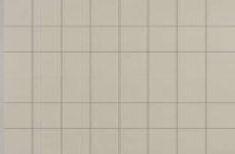Todagres Sabbia Perla TO-11135 Mosaico Precorte 5x10 40x60 pulido