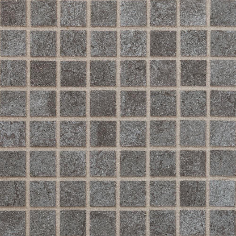 Ströher AERA crio 0331-710 Mosaik 3x3 30x30 R10/B