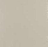Todagres Sabbia Perla TO-10460 Bodenfliese 40x40 abujardado