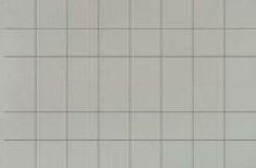 Todagres Sabbia Gris TO-11138 Mosaico Precorte 5x10 40x60 pulido