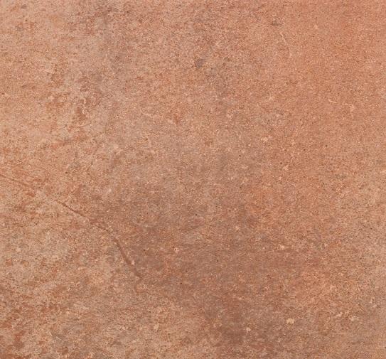 Ströher TERIOTEC camaro 0140-755 Terrassenplatte 35 40x40 R10/A