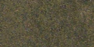 Cisa Top Stone Antracite CIS-0113005 Bodenfliese 30x60 matt R9