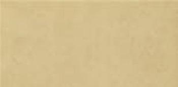 Cisa Top Stone Sabbia CIS-0113006 Bodenfliese 30x60 matt R9