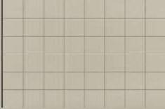Todagres Sabbia Verde TO-11137 Mosaico Precorte 5x10 40x60 pulido