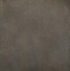 Cisa Concreta Fango CIS-0161141 Bodenfliese 60x60 matt R9