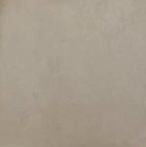 Cisa Concreta Tortora CIS-0161121 Bodenfliese 60x60 matt R9
