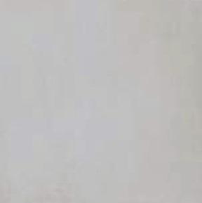 Cisa Concreta Bianco CIS-0161101 Bodenfliese 60x60 matt R9