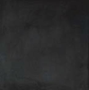 Cisa Concreta Nero CIS-0161161 Bodenfliese 60x60 matt R9