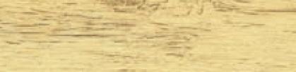 Cisa Xilema Frassino CIS-0800701 Bodenfliese 20x80 Glasiert R10