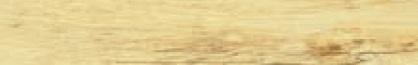 Cisa Xilema Frassino CIS-0800702 Bodenfliese 13x80 Glasiert R10