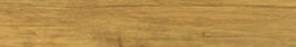 Cisa Xilema Ciliegio CIS-0800742 Bodenfliese 13x80 Glasiert R10