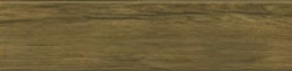 Cisa Xilema Wenge CIS-0800731 Bodenfliese 20x80 Glasiert R10