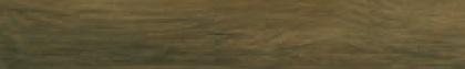 Cisa Xilema Wenge CIS-0800732 Bodenfliese 13x80 Glasiert R10