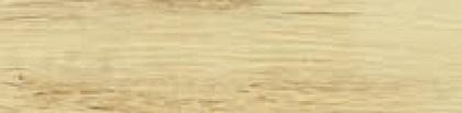 Cisa Xilema Larice CIS-0800711 Bodenfliese 20x80 Glasiert R10