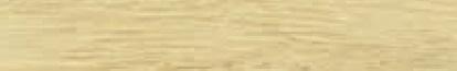 Cisa Xilema Larice CIS-0800712 Bodenfliese 13x80 Glasiert R10