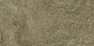 Cisa Porfido Grigio CIS-0113441 Bodenfliese 30x60 matt R9