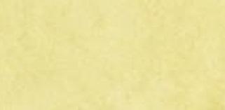 Cisa Porfido Beige CIS-0113411 Bodenfliese 30x60 matt R9