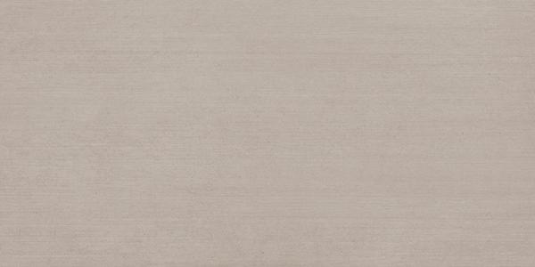 Cisa Neptune Beige CIS-0140200 Bodenfliese 40x80 matt
