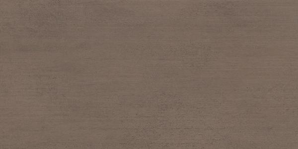Cisa Neptune Khaki CIS-0140220 Bodenfliese 40x80 matt