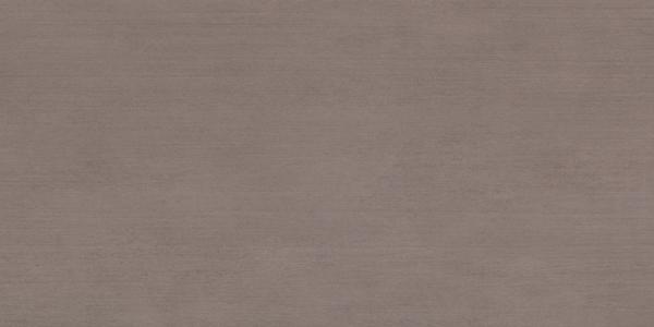 Cisa Neptune Grigio chiaro CIS-0140230 Bodenfliese 40x80 matt