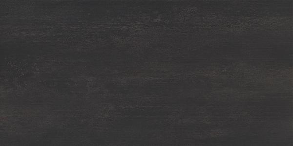 Cisa Neptune Antracite CIS-0140250 Bodenfliese 40x80 matt