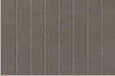Todagres Sabbia Caqui TO-11139 Mosaico Precorte 5x10 40x60 pulido