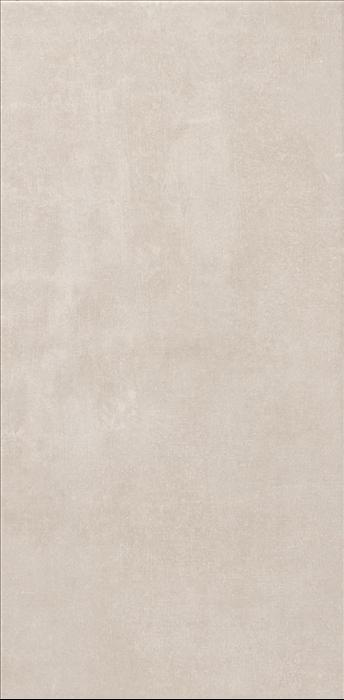 STN Ceramica Smart beige STN-TGAB5UC-SBE Wandfliese 25x50 matt Betonoptik