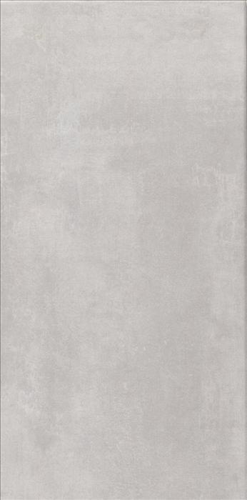 STN Ceramica Smart Grau STN-TGAB5UC-SGR Wandfliese 25x50 matt Betonoptik