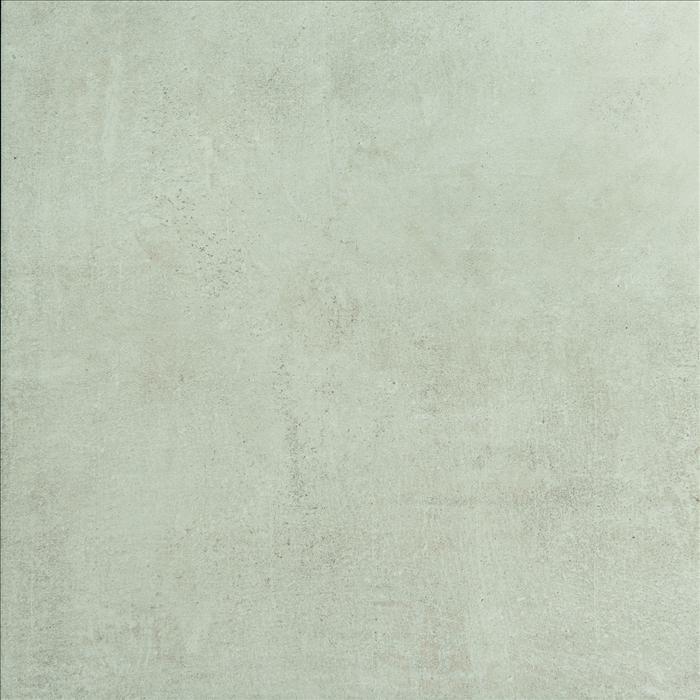 STN Compakt Gris Wand u. Bodenfliese matt Betonoptik