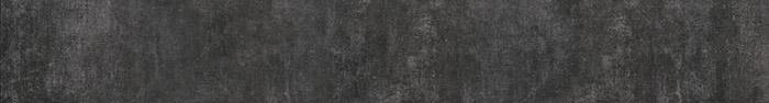 STN-Ceramica Space grafito STN-TGVA6PI-SOGR Sockelfliese 8x60 matt Betonoptik