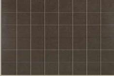 Todagres Sabbia Marron TO-11140 Mosaico Precorte 5x10 40x60 pulido
