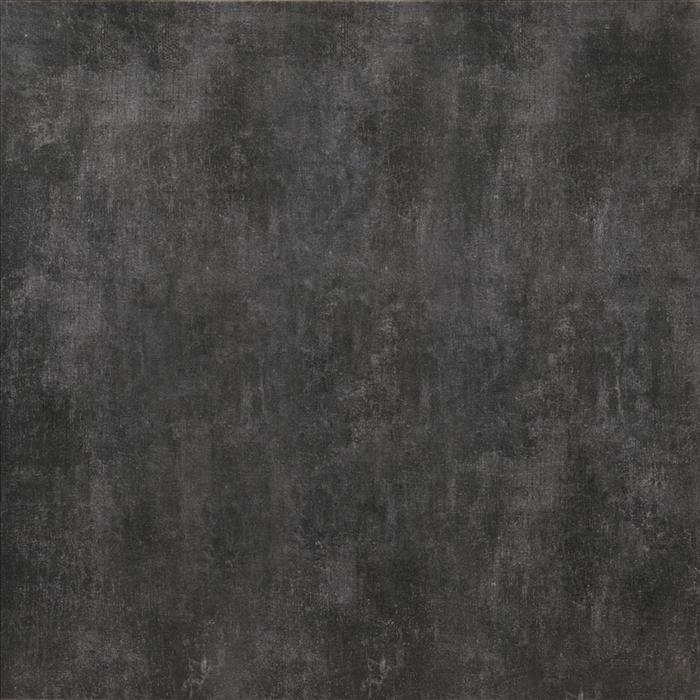 STN-Ceramica Space grafito STN-TGVA6PI-SGR Wand u. Bodenfliese 60x60 matt Betonoptik