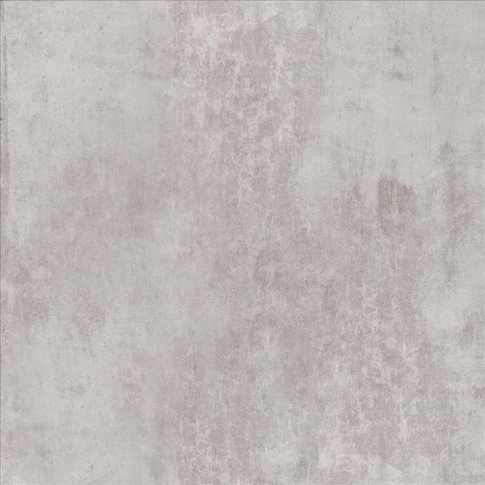 STN-Ceramica Space gris  STN-TGVA6PA-SGR Wand u. Bodenfliese 60x60 matt Betonoptik