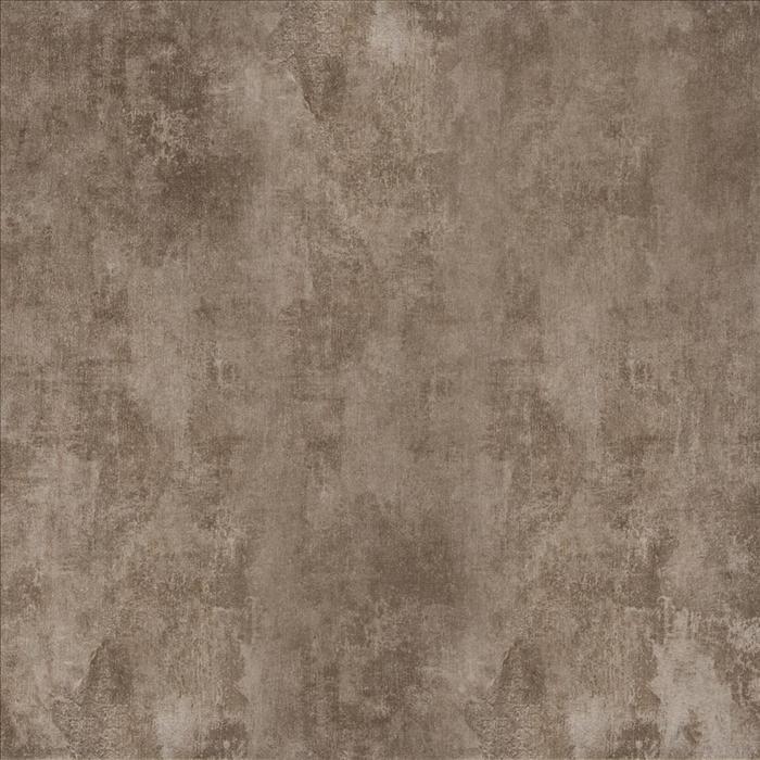 STN-Ceramica Space taupe STN-TGVA6PI-S-TA Wand u. Bodenfliese 60x60 matt Betonoptik