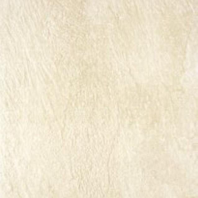 Energieker TH2 BEIGE ENE-W709/6944 Terrassenplatte 61,5X61,6 natural