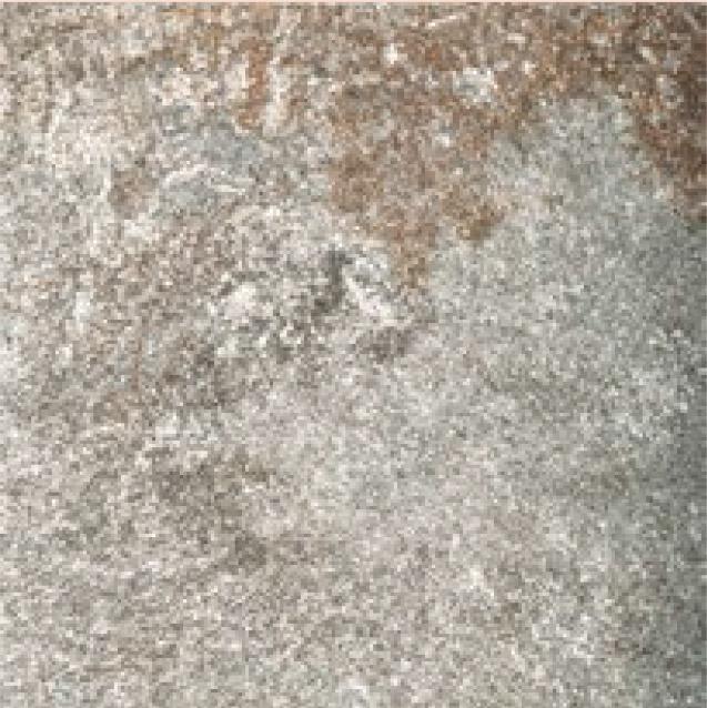 Energieker TH2 UNIKA ENE-W712/6944 Terrassenplatte 61,5X61,8 natural Betonoptik