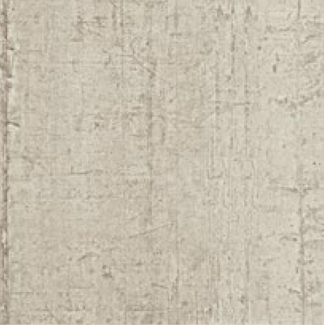 Energieker TH2 FORMWORK GREY ENE-W905/6944 Terrassenplatte 61,5X61,11 natural Betonoptik