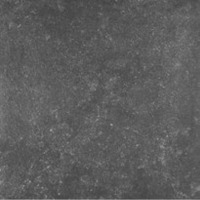 Energieker TH2 NOIR ENE-W710/6944 Terrassenplatte 61,5X61,5  natural