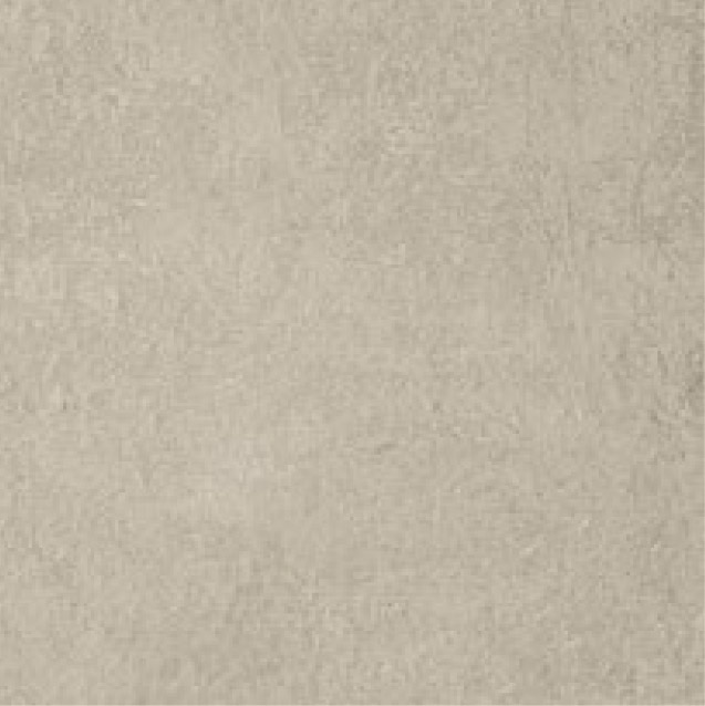 Energieker TH2 TAUPE ENE-W697/6944 Terrassenplatte 61,5X61,15 natural