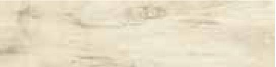 Forrest Pure White matt Boden-/Wandfliese 20 x 80 cm  Holzoptik
