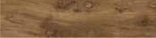 Castelvetro  Woodland Cherry CA-CWD28R5 Bodenfliese 20x80 matt Holzoptik
