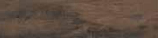 Castelvetro Woodland Oak Grip Bodenfliese 20x80 matt Holzoptik