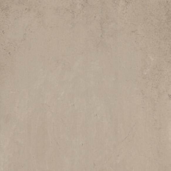 Savoia  Domus  Cenere SA-S52137 Bodenfliese 52x52 matt Betonoptik