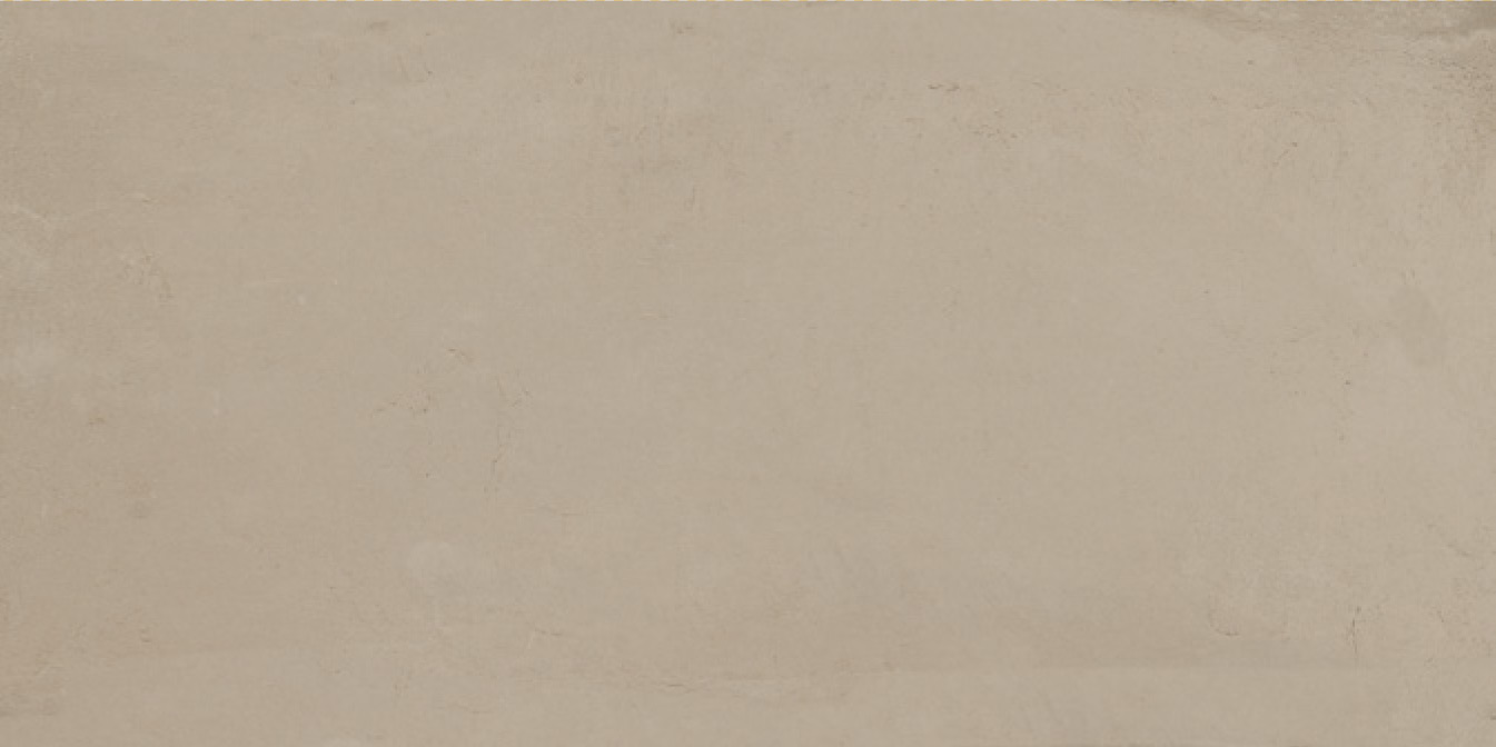 Savoia Domus  Cenere SA-62137 Bodenfliese 120x60 matt Betonoptik