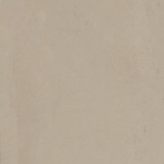 Savoia Domus  Cenere SA-s60137  Bodenfliese 60x60 matt Betonoptik