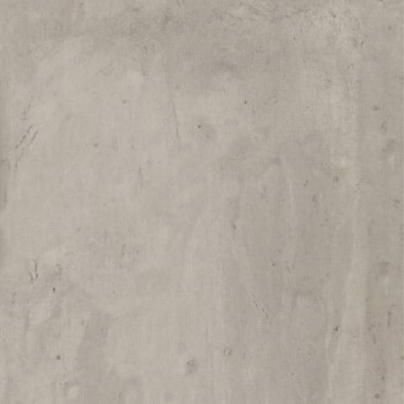 Savoia Domus  Grigio SA-S52133 Bodenfliese 52x52 matt Betonoptik