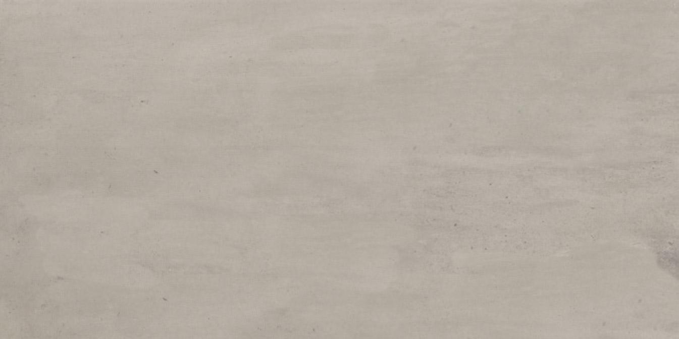 Savoia  Domus  Grigio SA-62133 Bodenfliese 120x60 matt Betonoptik