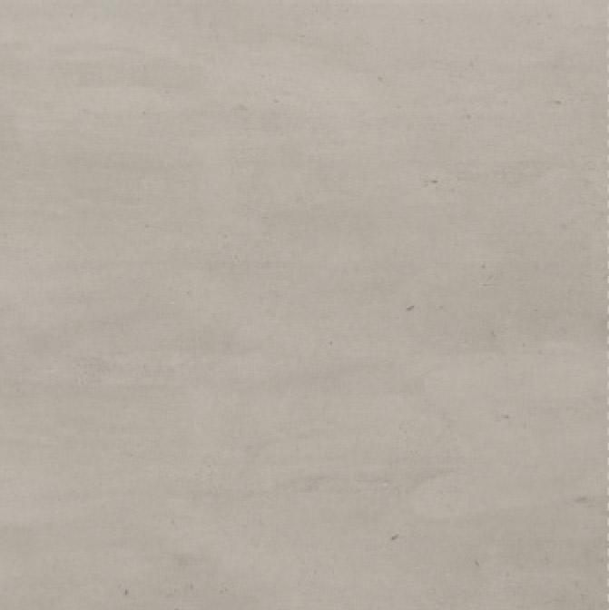 Savoia  Domus  Grigio SA-S60133 Bodenfliese 60x60 matt Betonoptik